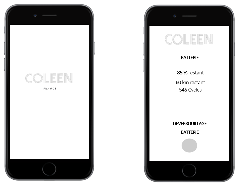 apply coleen connected